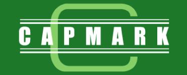 capmark-header-logo